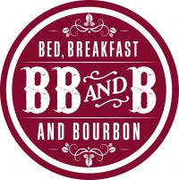 Bed Breakfast and Bourbon