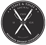 Stave and Thief Society
