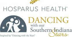 Dancing with the Southern Indiana stars