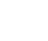 Chateau Bourbon B&B